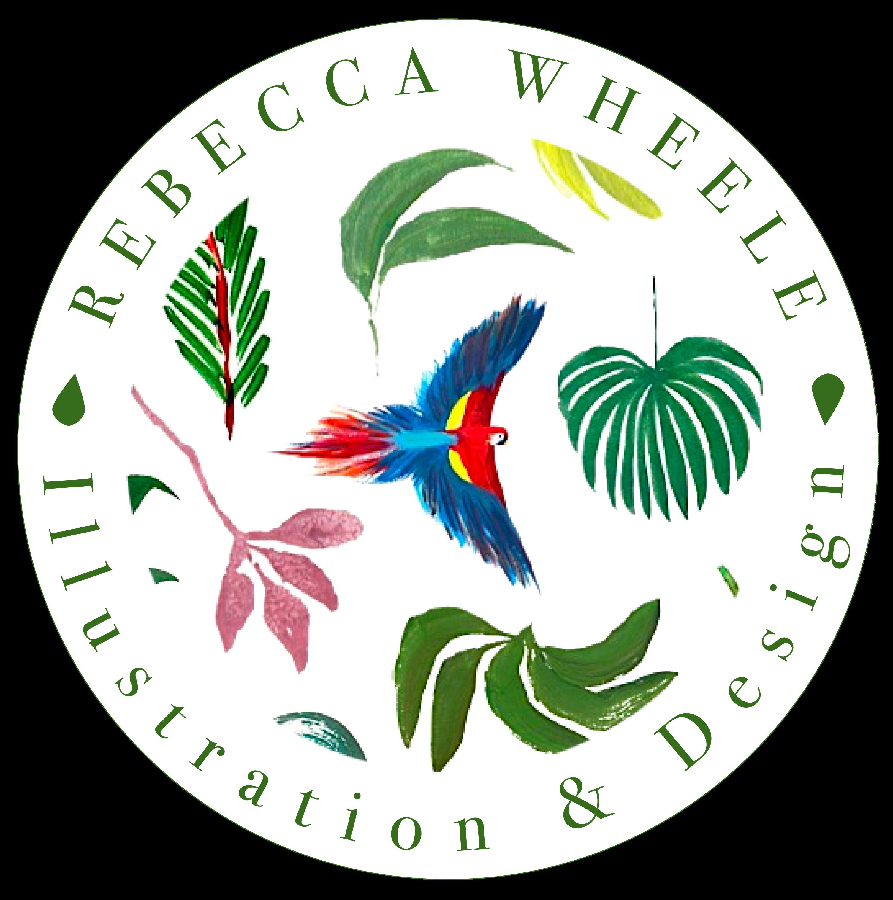 rebeccawheele